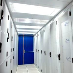 A ColdCorridor D 001 336