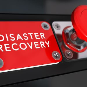 1-enquete-disaster-recovery