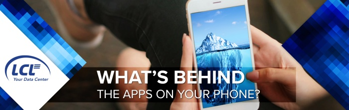 your-apps-are-like-ice-bergs-header