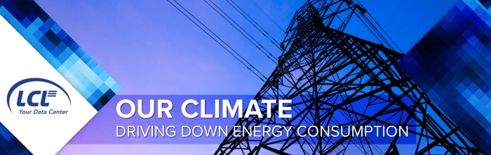 driving-down-energy-consumption