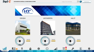 lcl-data-center-infrastructure-management-screenshot-blur